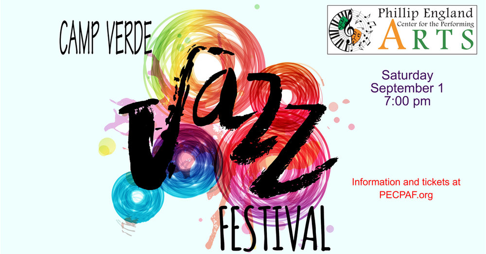 JazzEventBannerAd.jpg