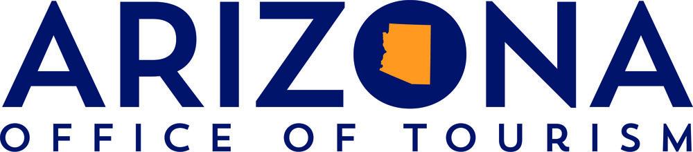 Arizona_AOT_blue-yellow.jpg