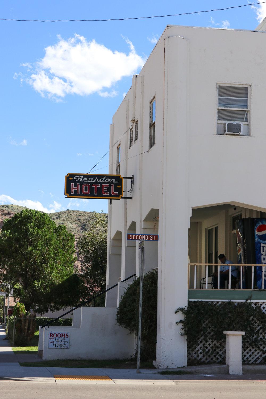 Reardon Hotel.jpg