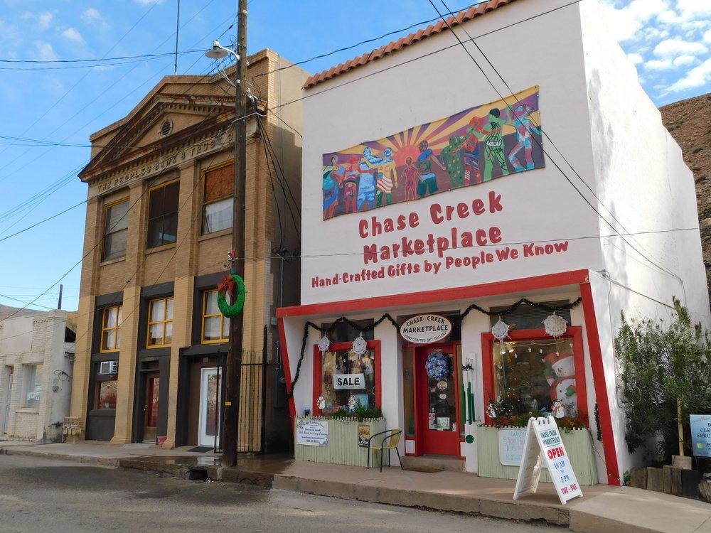 Chase Creek Marketplace.JPG