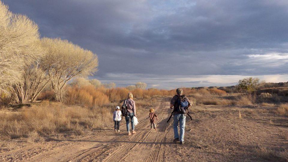 Gila River Birding and Wildlife Trail (Business' Facebook).jpg