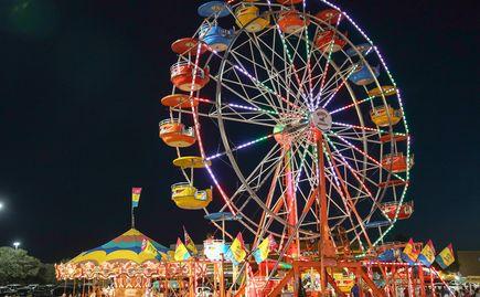 Greenlee County Fairgrounds (Business' Website).jpg