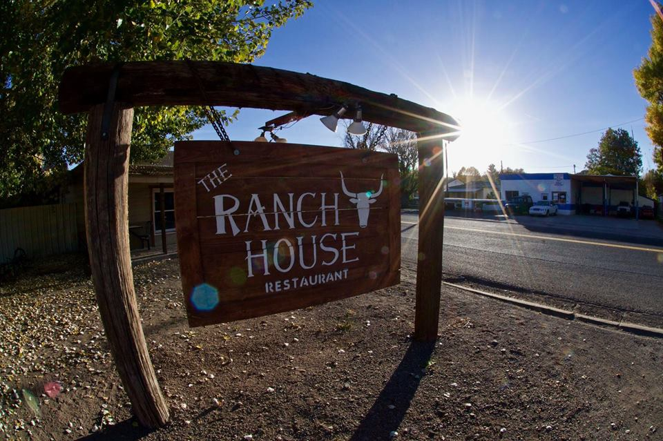 The Ranch House (Business' Facebook).jpg