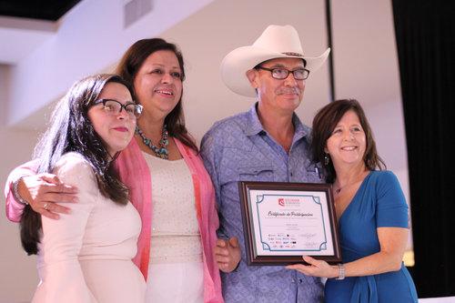 Fuerza Local: Powering Entrepreneurs — Local First Arizona