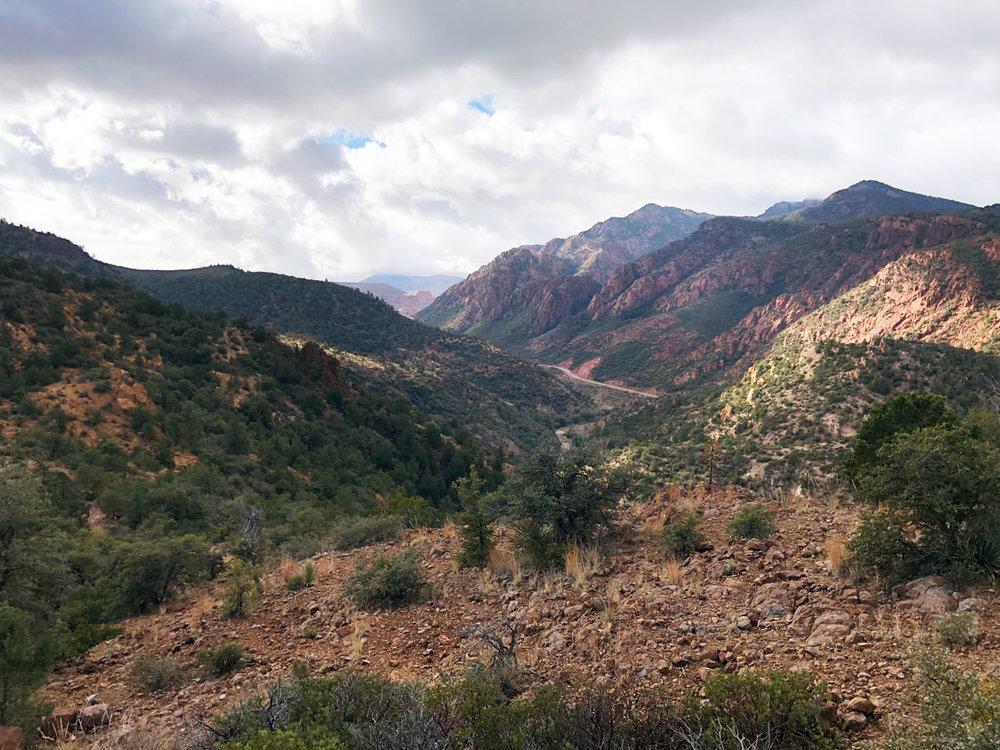 coronado-trail.jpg