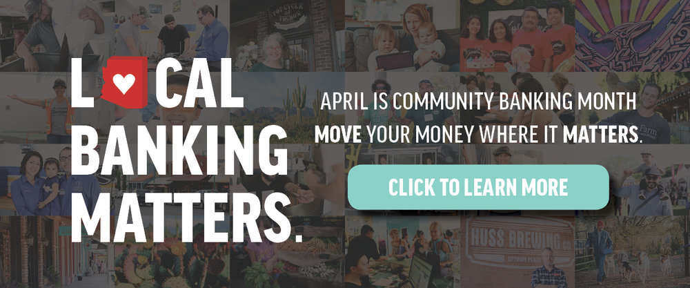 CommunityBankingMonth-NewsletterAd2.jpg
