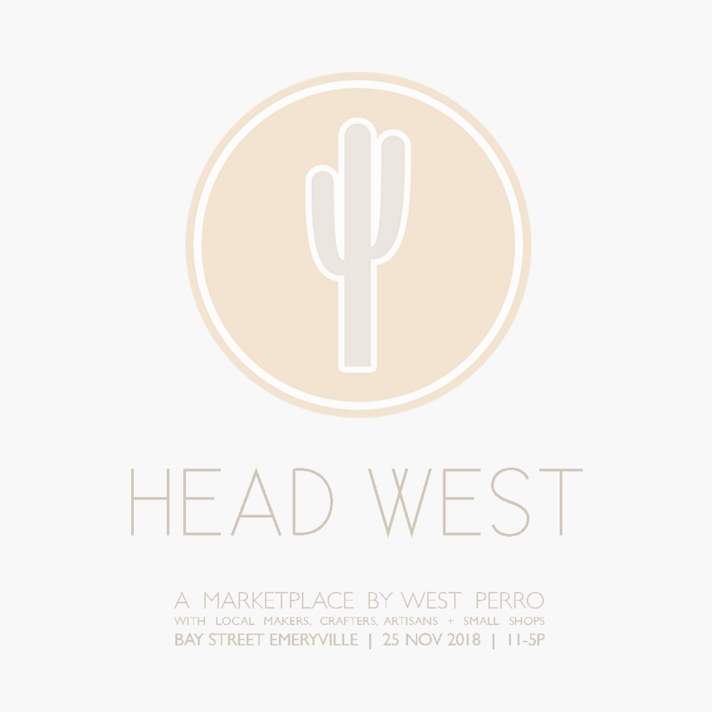headwest-eflyer-IGsquare-nov.png