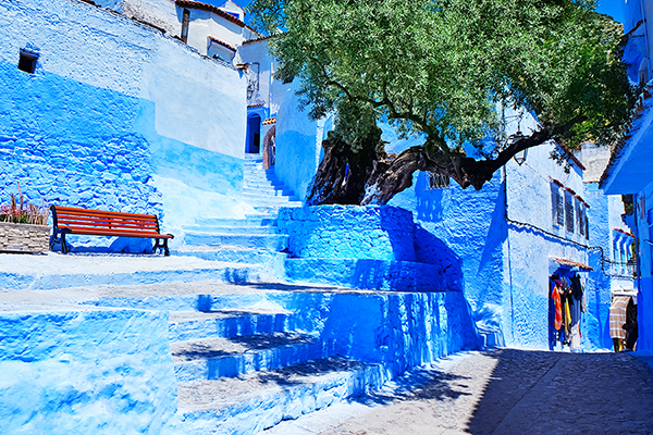 Chefchaouen2_s.png