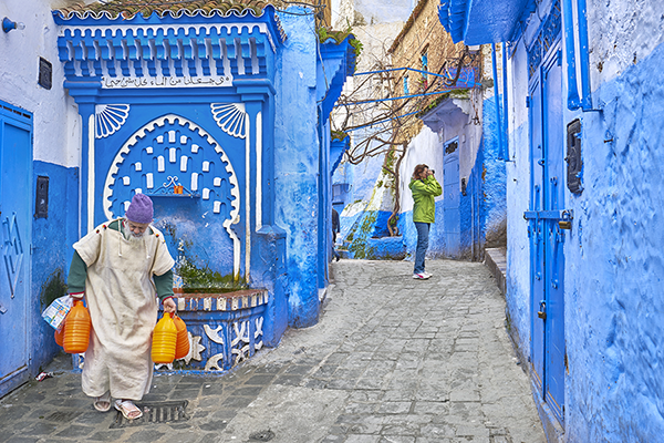 Chefchaouen3_s.png