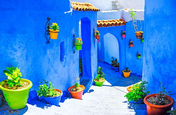 Chefchaouen1_s.png