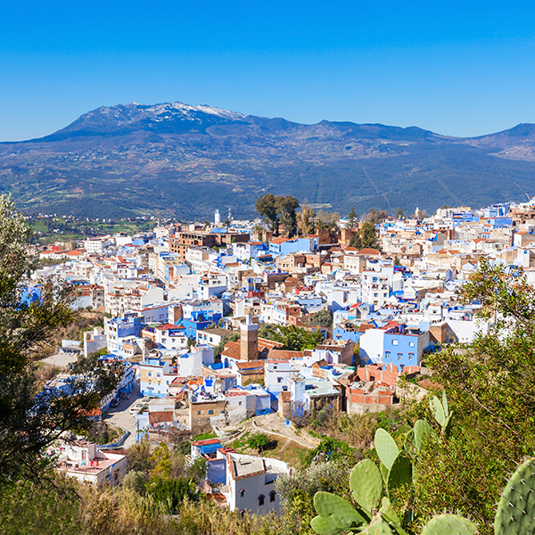 Chefchaouen7_s.png