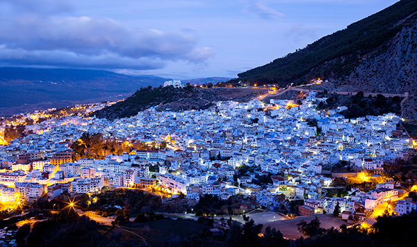 Chefchaouen4_s.png