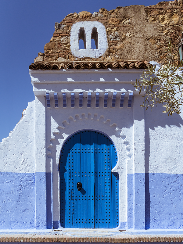 Chefchaouen10_s.png