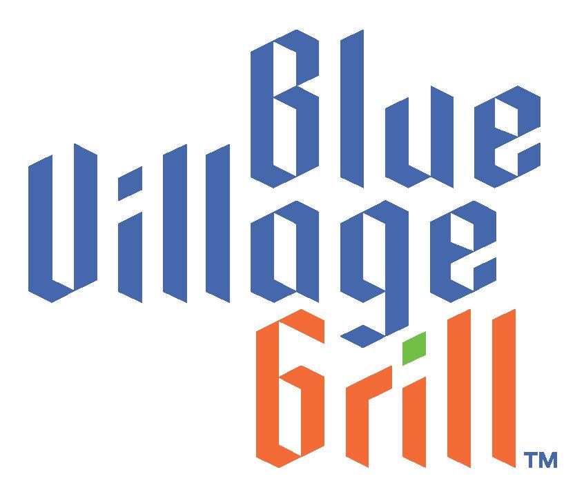 logo_big-01.png