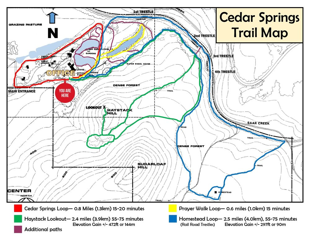 CS Trail Map 2018.jpg