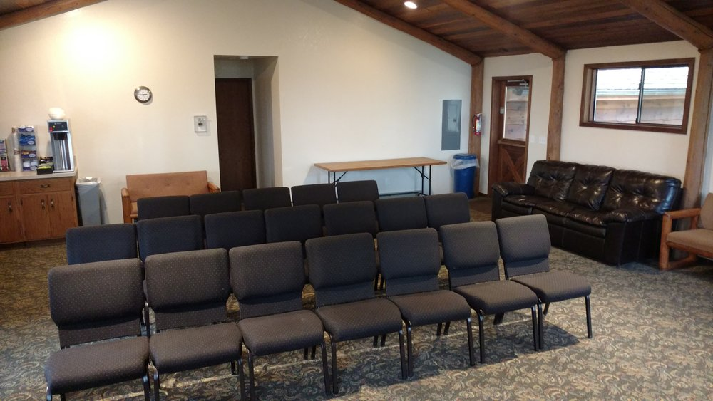 Chapel Mtg. Room (3).jpg