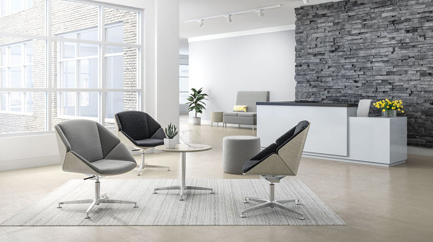 Lounge-Reception_Slide-1.jpg