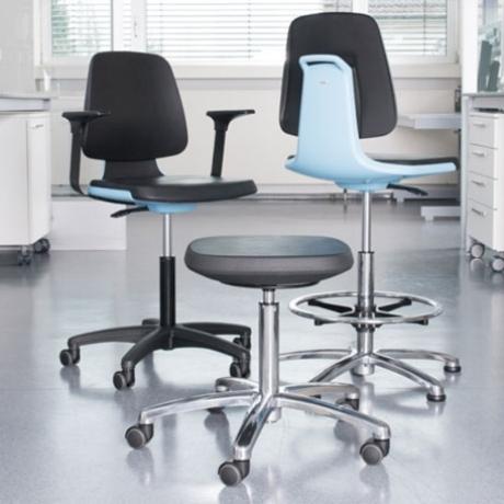 Bimos_lab_stool.jpg