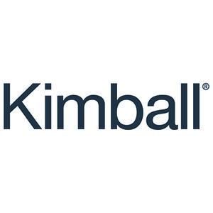 Kimball_Logo (1).jpg