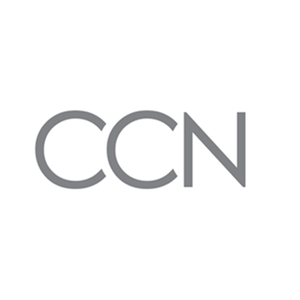 ccn+copy (1).png