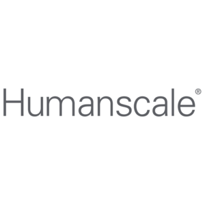 Humanscale_NoArch_Superscript-R_grey+copy (1).png