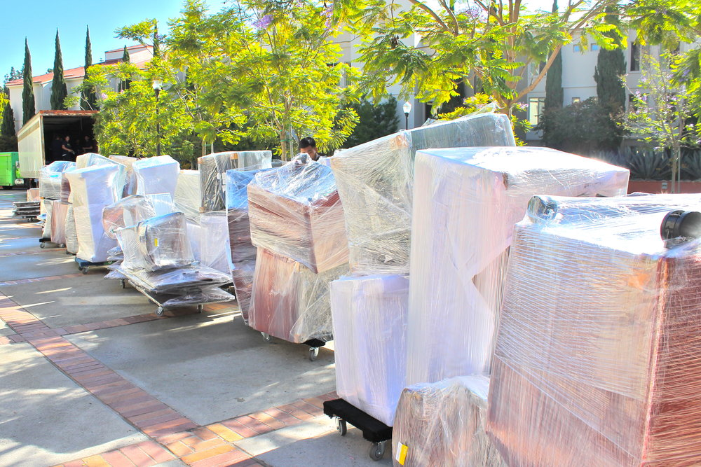 UCLAs-Annual-Housing-Project-01.jpg