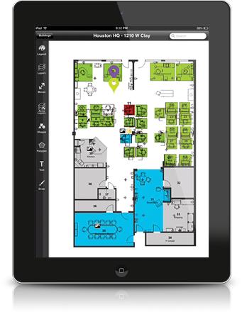 iOffice_Space_Mobility_Screenshot.jpg