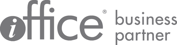 iOffice-Business-Partner-Logo.png