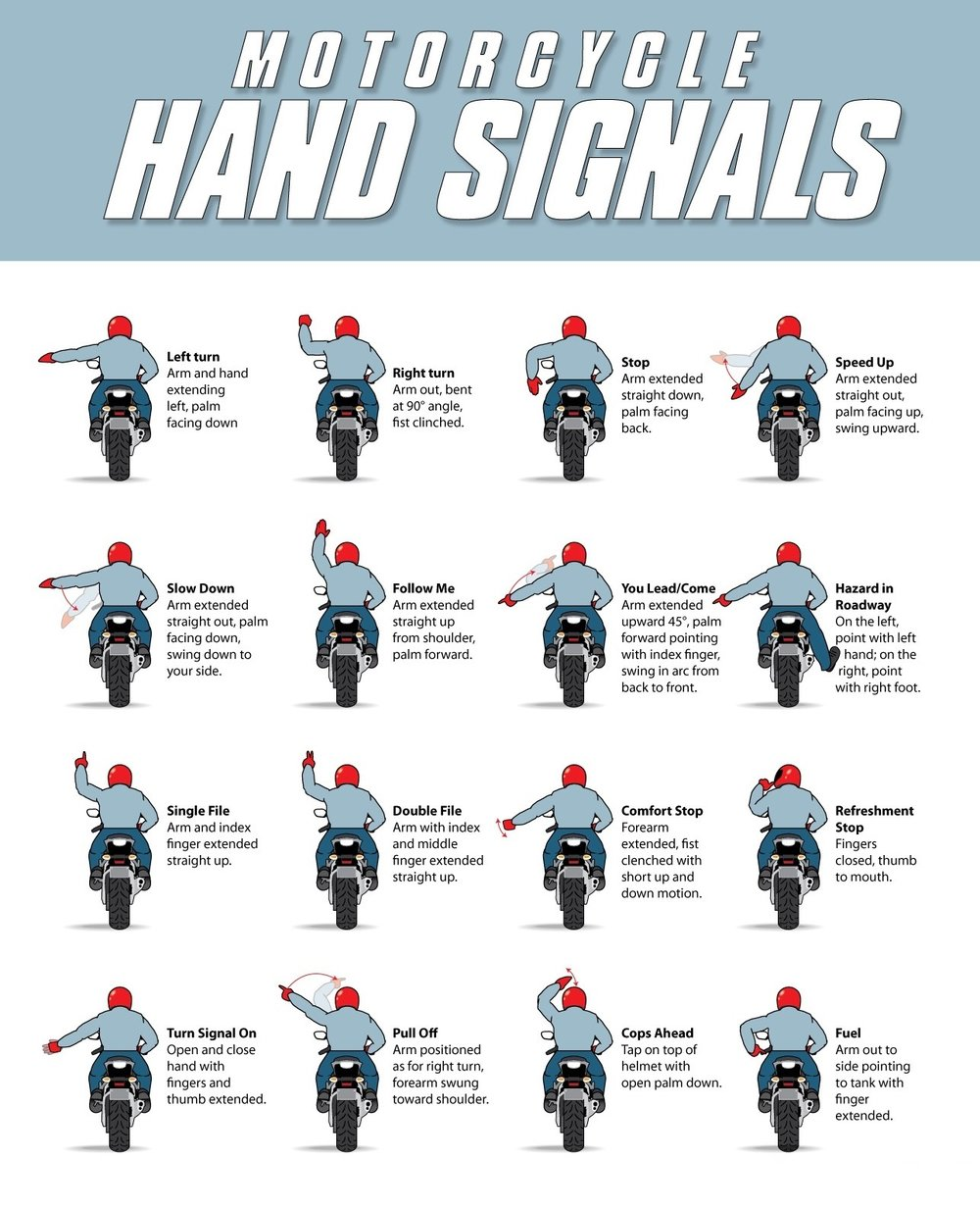 Motorcycle-Group-Riding-Hand-Signals.jpg