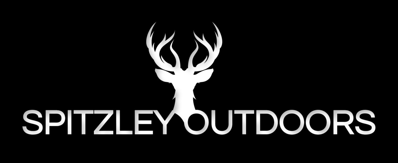 DEER HUNTER Q & A W/ SPENCER NEUHARTH — Spitzley Outdoors