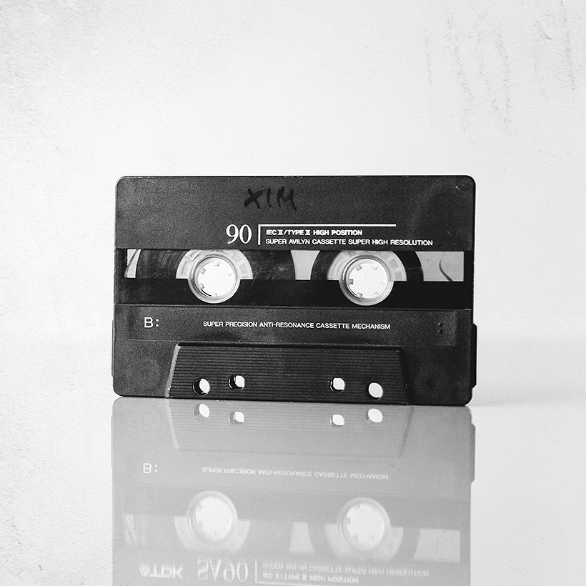 image-tape.jpg