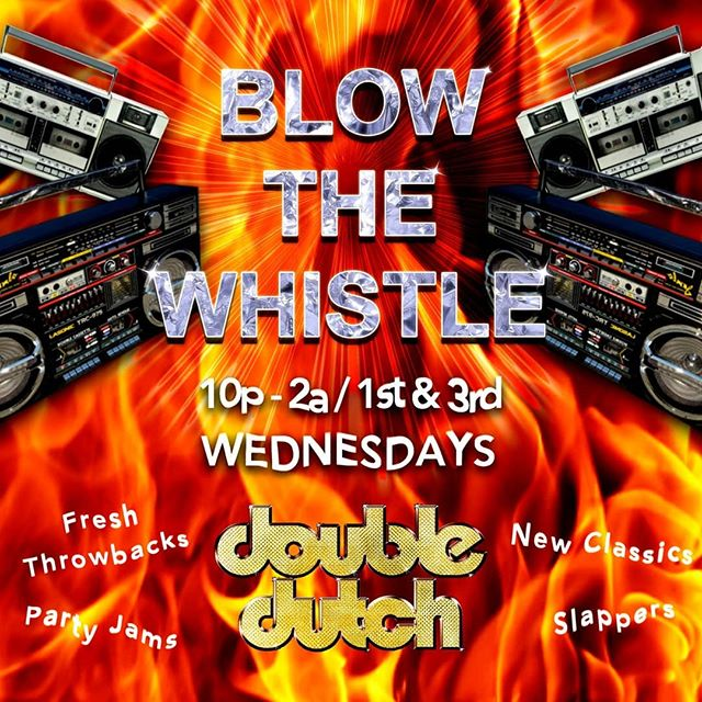 Come hang and dance TONIGHT!!. . #doubledutch #mission #hiphop #bayarea #sanfrancisco