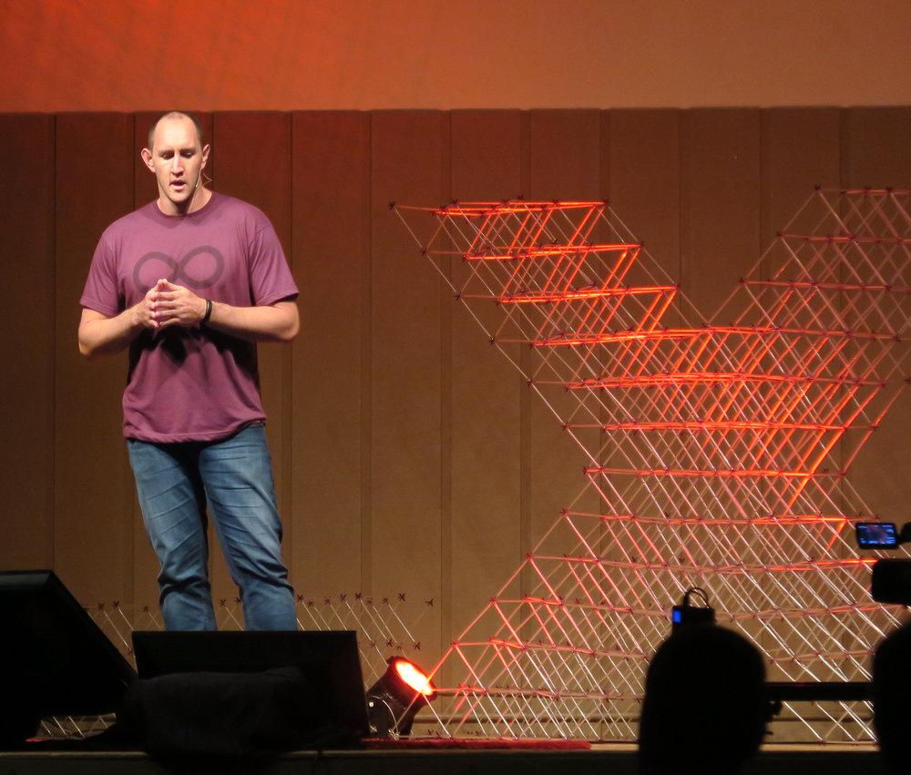 TEDxBrookings.jpg