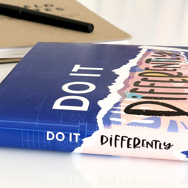 do-it-differently-book-closeup-min.jpg