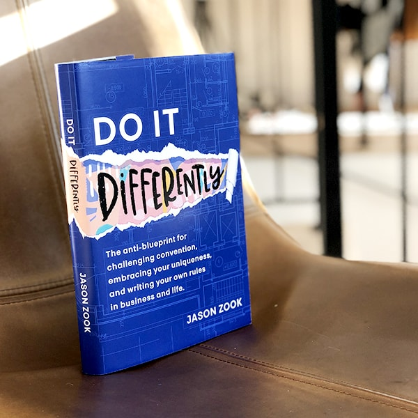 do-it-differently-book-on-chair-min.jpg