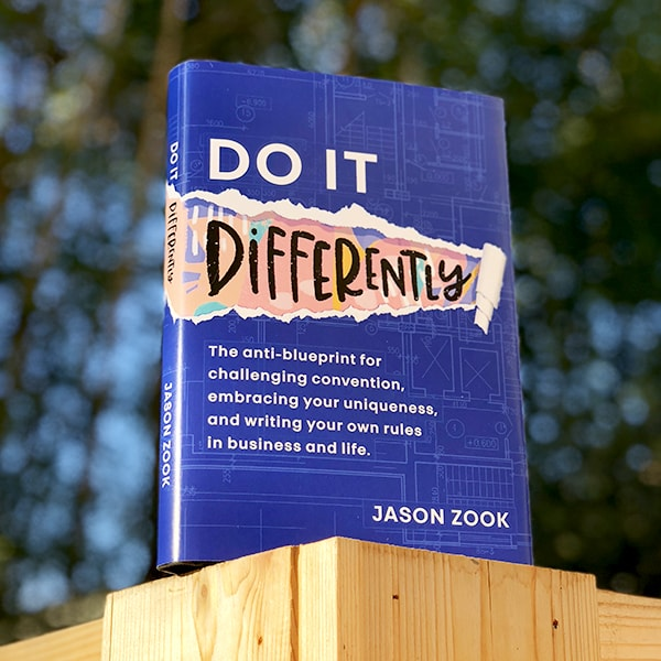 do-it-differently-book-below-min.jpg