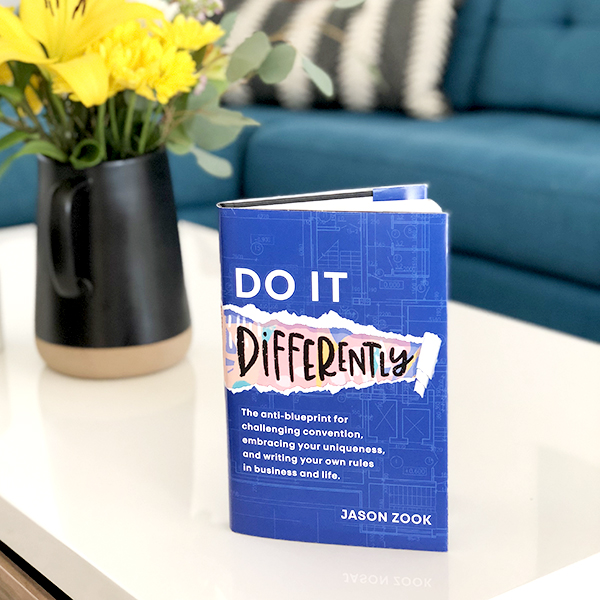 do-it-differently-book.jpg