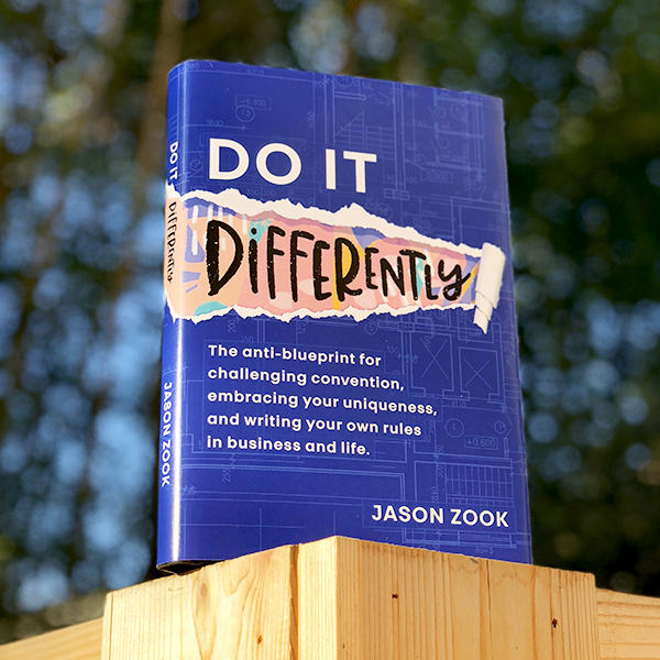 do-it-differently-book-below.jpg
