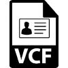 vcf-file-format-variant_318-45744.jpg