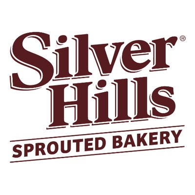 silver hills.jpg