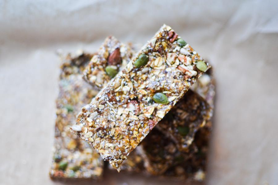 seedy-granola-bars-5.jpg