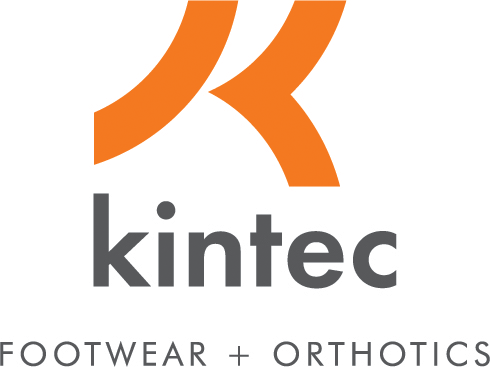 kintec.png