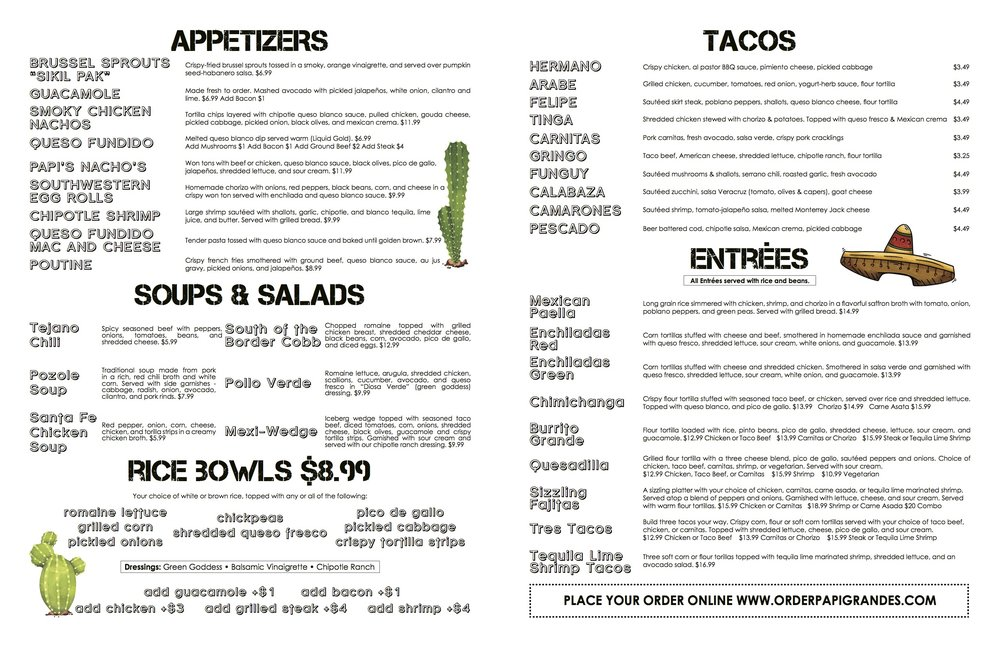 PapiGrandes_Menu_ProofV10.jpg