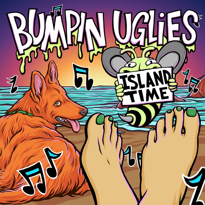 Island Time Single Art.png