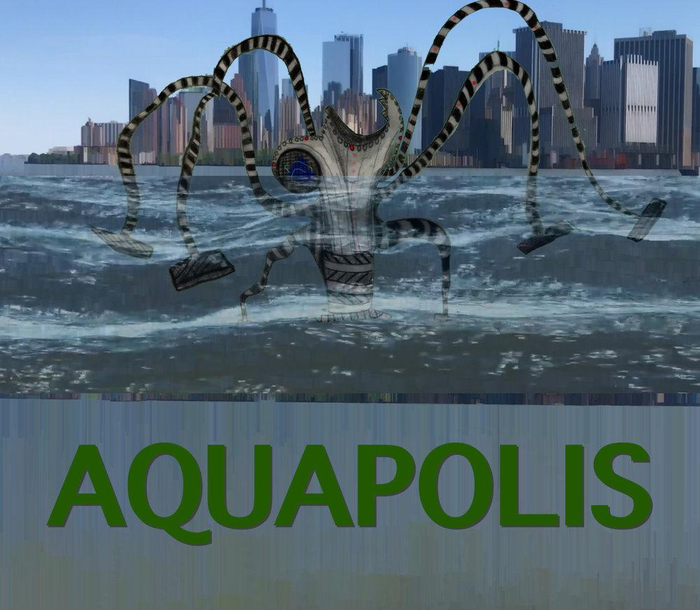 Rive Aquapolis_updated.jpg