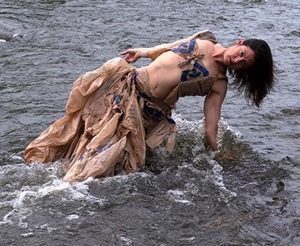 Lynn Neuman, Artichoke Dance.jpg