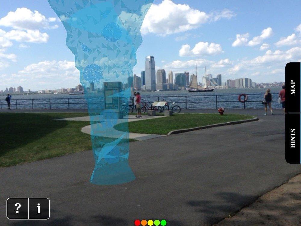 Oyster City image (Rachel + Meredith).jpg