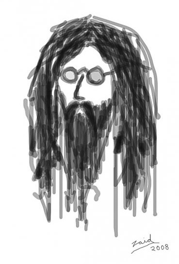 Zaid Islam portrait.jpg