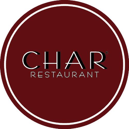 Char Logo