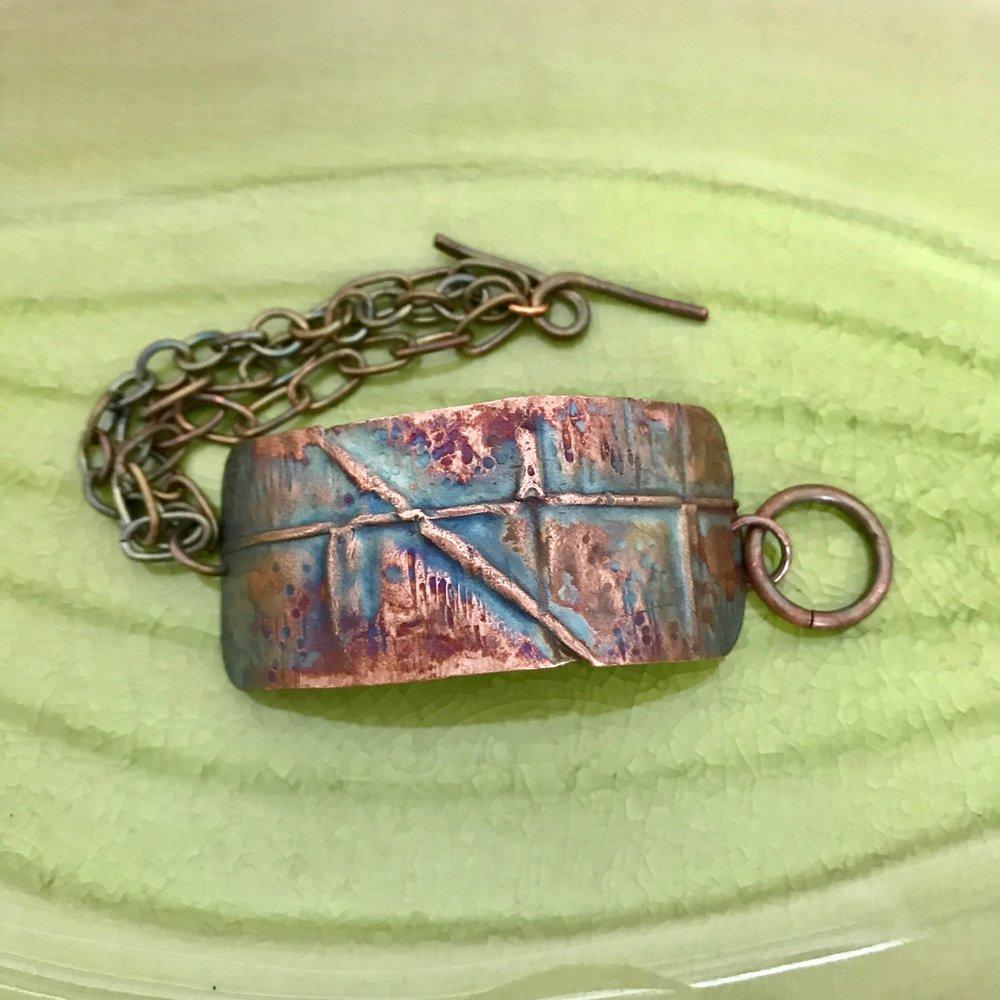 Mary Adcox Bracelet - Ethan A.jpg